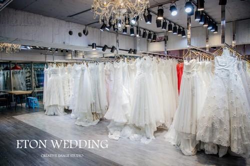 自助婚紗,婚紗攝影,婚紗攝影工作室,婚紗攝影推薦,自助婚紗攝影